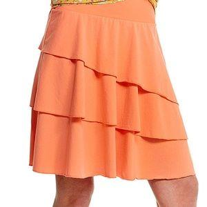 Matilda Jane Blondie Bar Skirt